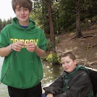 Camp Baldwin 2014 - DSCF3626.JPG