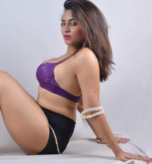 Busty indian strips and plays for the cam 3