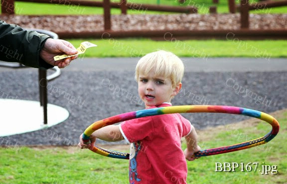 THE CHILDRENS ADVENTURE FARM TRUST - BBP167.jpg