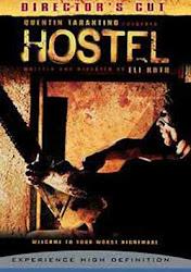 Hostel Part III 2011 Nhà Trọ Chết Chóc 3