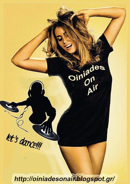 OiniadesOnAir