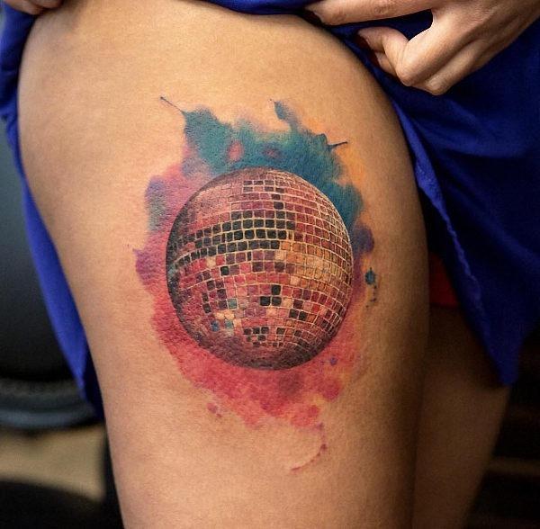 esta_bola_de_discoteca