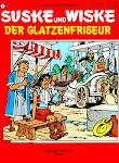 Suske & Wiske 06 - Der Glatzenfriseur.jpg