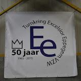 Onze nieuwe banner