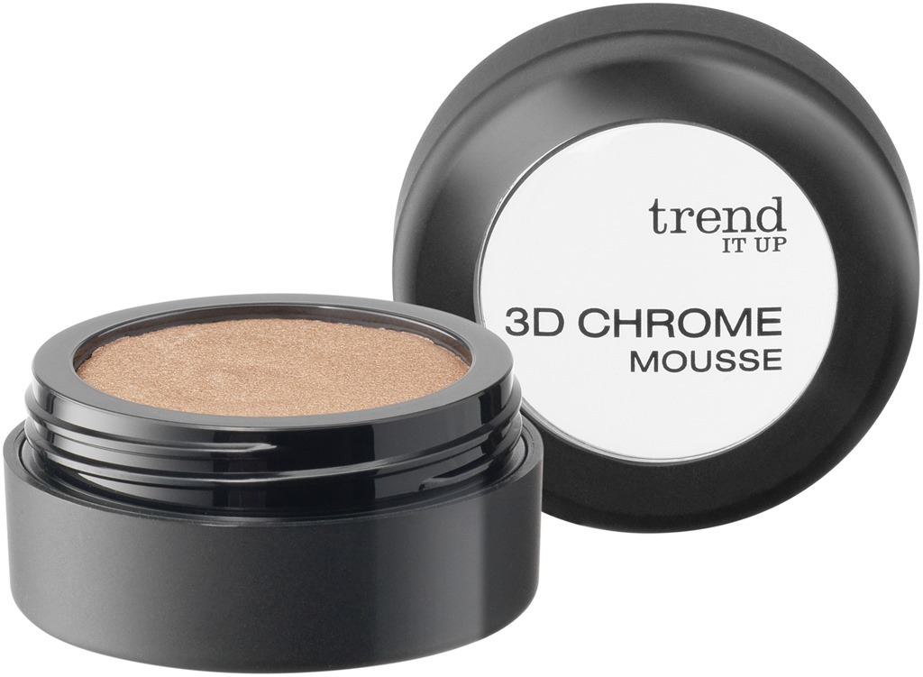 [4010355365101_trend_it_up_3D_Chrome_Mousse_010%5B4%5D]