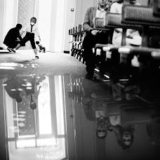 Wedding photographer Eva Kosareva (kosareva). Photo of 10.07.2017