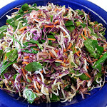 Asian Beef Coleslaw.jpg