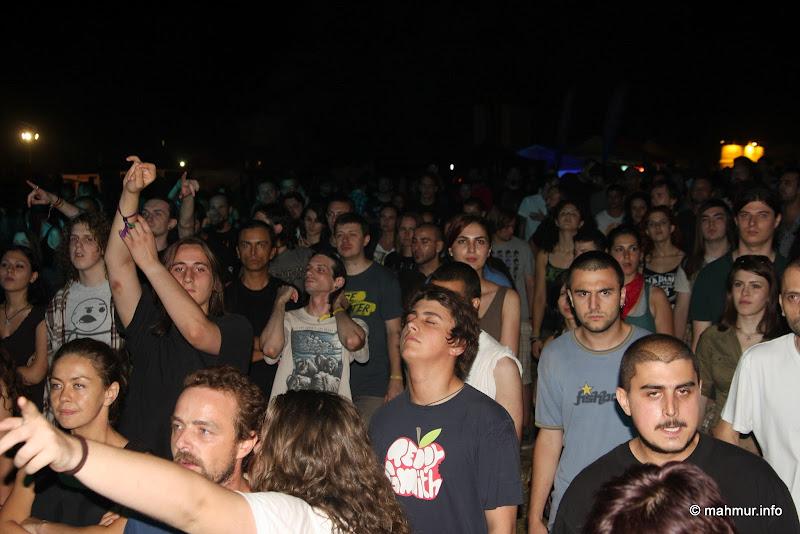 B'Estfest Summer Camp – Day 3 - IMG_5517.JPG