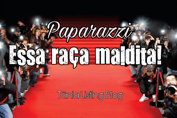 músicas-sobre-paparazzi