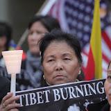 10/19/11 Tibet is Burning! Candle Vigil for Tibet - cc%2B015210-19%2BTibet%2B72dpi.jpg