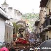 2014-04-18 13-54 Quito Wielki piątek procesja.JPG