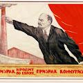 lenin_propaganda1.jpg