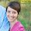 Robyn Rowley's profile photo