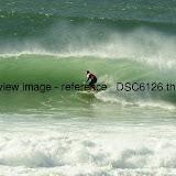 _DSC6126.thumb.jpg