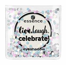 ess_live-laugh-celebrate_ES03_1483459649