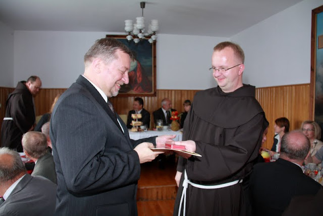 Uroczystości w Sanktuarium św. Jana - IMG_0157.jpg