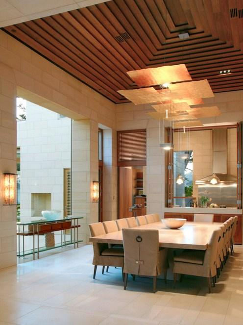 Home Ceiling Designs- screenshot