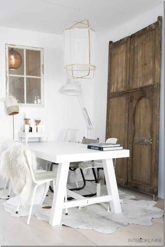 appartamento-scandinavo-senza-tempo-funzionale-versatile (8)
