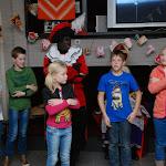 Sinterklaasfeest korfbal 29-11-2014 108.JPG