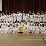 1st Communion 2013 - IMG_2035.JPG