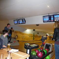 Bowling 2016 - P1050068.JPG