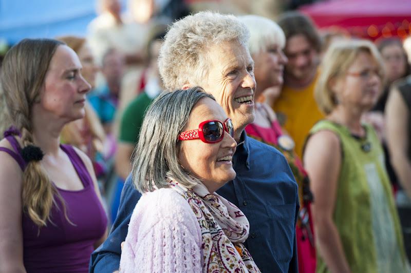 Das Fest 2012 Teil3 - 027.jpg