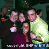 Baller Brau Parties 2003 - Pic-02_MB.jpg