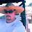 Bryan Voyles's profile photo
