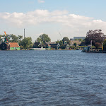 20180625_Netherlands_553.jpg