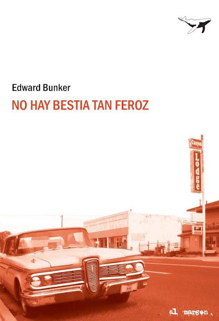 Literatura de cloaca, novelistas malditos (Bunker, Crews, Pollock...) - Página 12 Blogger-image-1042074859