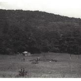N001-020 (1969 Tabor-Sopron).jpg