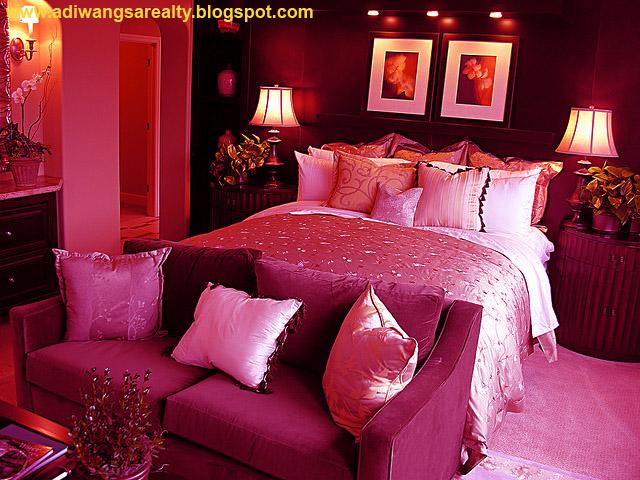 Desain kamar pengantin example zoomtemplate for Dekorasi kamar pengantin di hotel
