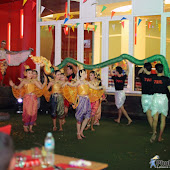 event phuket New Year Eve SLEEP WITH ME FESTIVAL 158.JPG