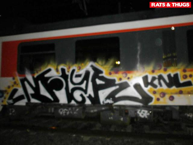 motar-knl-l3 (11)