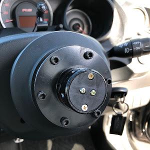 フィット GE8 RSのカスタム事例画像 トモヤさんの2019年11月15日11:46の投稿