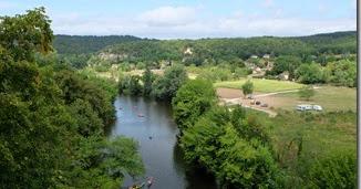 Dordogna, Perigord Noir: cosa vedere nella Valle del Vézère
