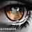Héctor Agudelo's profile photo