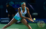 Venus Williams - -DSC_5469.jpg