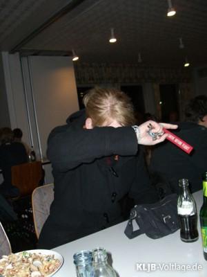 Nikolausfeier 2005 - CIMG0189-kl.JPG