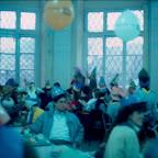 1985_12_27-08.jpg