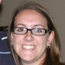 Jennifer Mackey