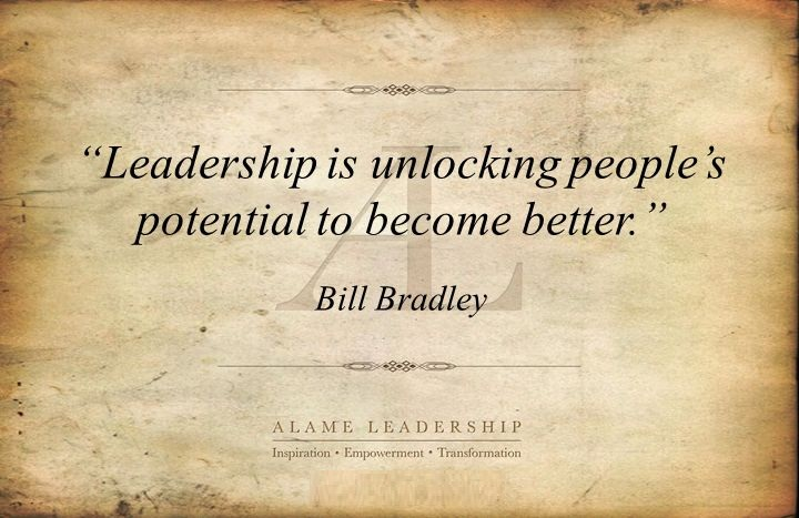 Inspiring Leadership Quotes Unique 50 Great Leadership Quotes To Help You Win At Life