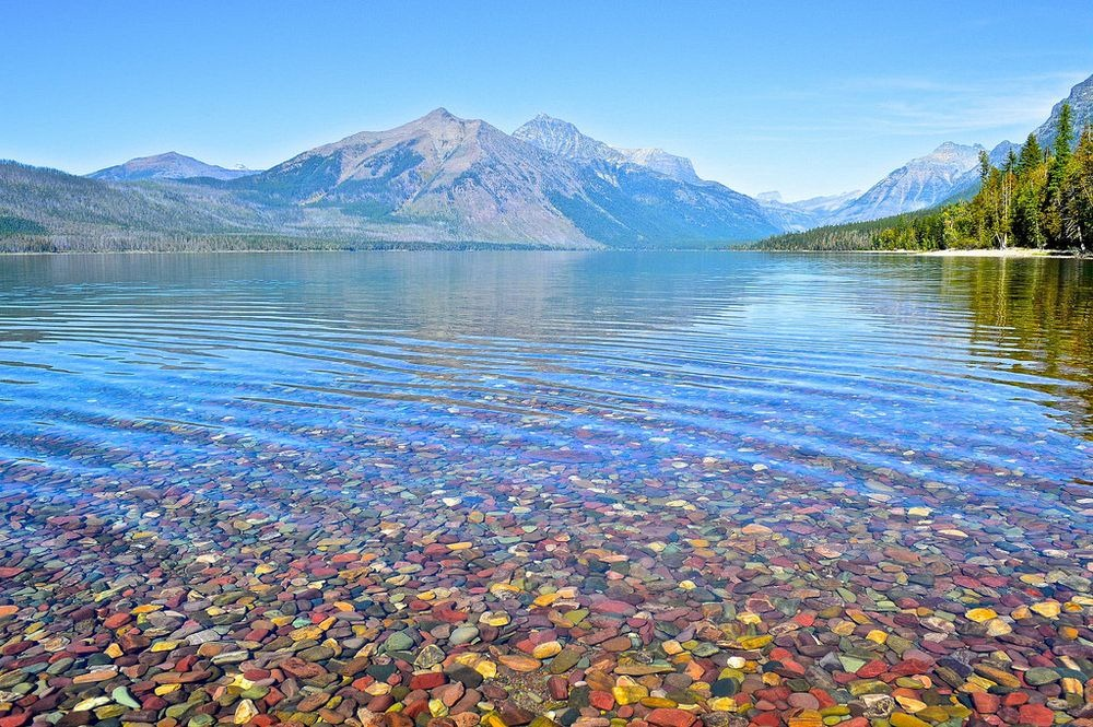 lake-mcdonald-colored-pebbles-8