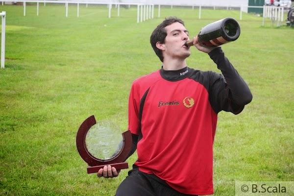 Championnat D1 phase 3 2012 - IMG_4209.JPG