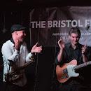 James Morton at Bristol Fringe140.jpg