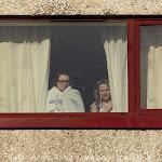 2013.04.29 Tartu Kevadpäevad 2013 - AVATUUT - AS20130429KP_S092.jpg