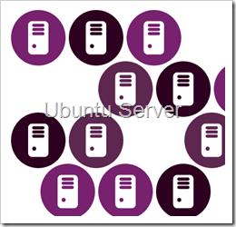 Ubuntu Server 64 bit