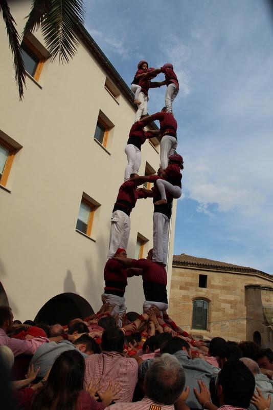 Actuació Festa Major Castellers de Lleida 13-06-15 - IMG_2025.JPG