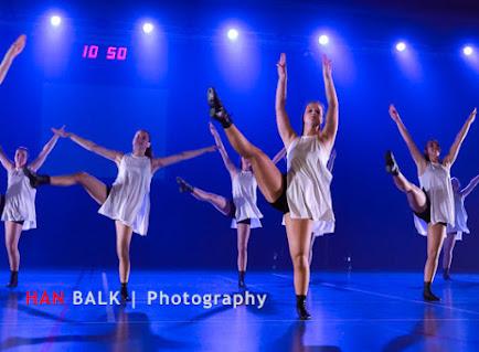 Han Balk Voorster Dansdag 2016-4491.jpg