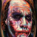 Tatuagens-com-O-Coringa-62.jpg